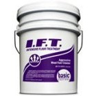 Basic Coatings - IFT